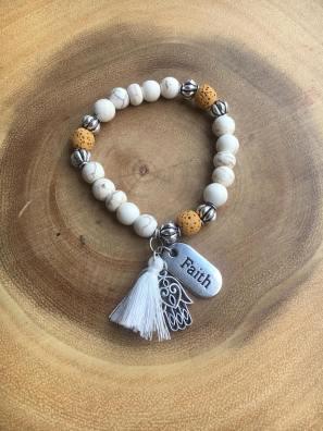 1L designs bracelet 5