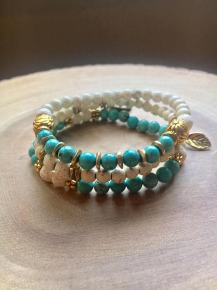 1L designs bracelet 7
