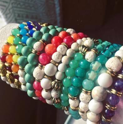 1L designs bracelets 2