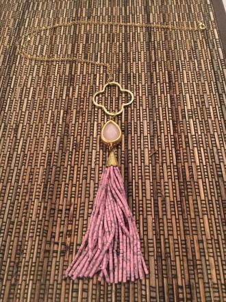 1L designs necklace 1