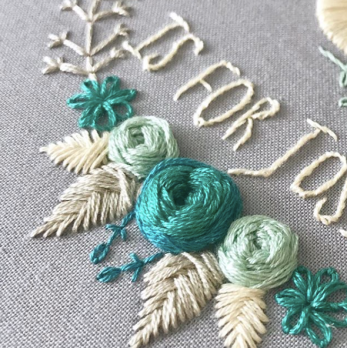 custom embroidery 2